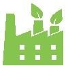 gestion-sustentable