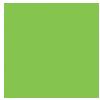 permisos-ambientales-empresas