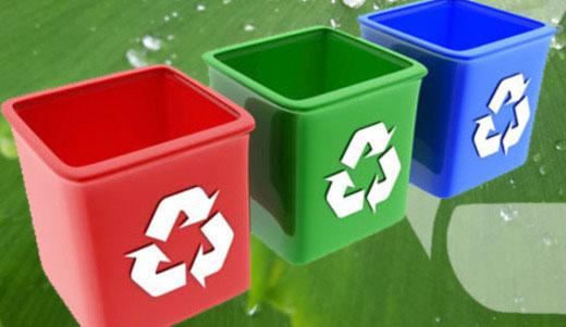 gestion-de-residuos-en-barcelona